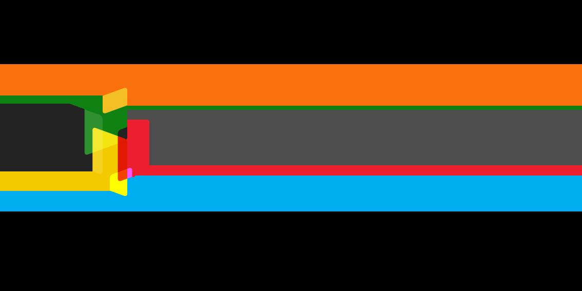 Logo for Programme Innoweave de McConnell
