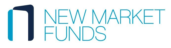 Logo for New Market Funds Society